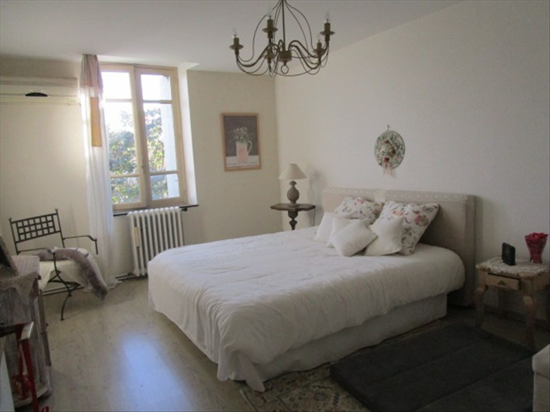 Rental apartment Carcassonne 590€ CC - Picture 4