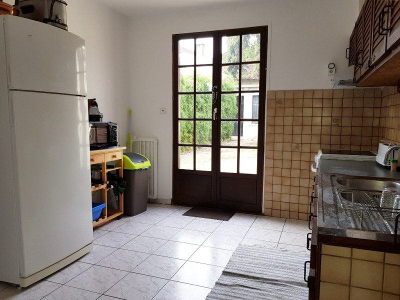 Vente maison / villa Livry gargan 245 000€ - Photo 4