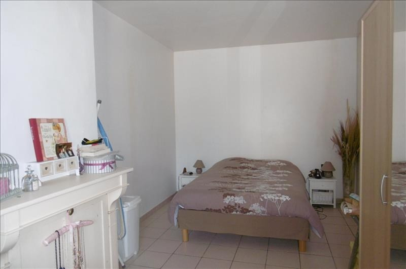 Verkoop  huis Nogent le roi 171200€ - Foto 6
