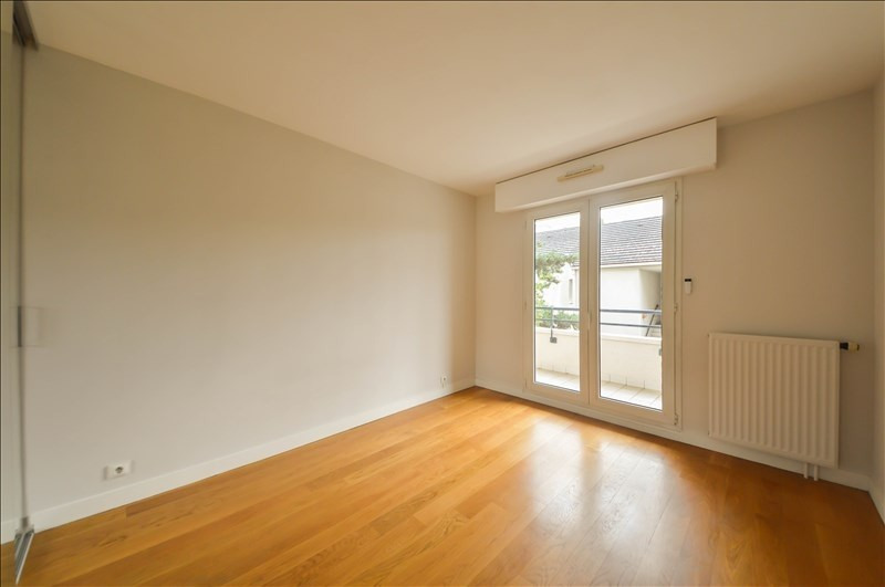 Vente appartement Suresnes 599000€ - Photo 4