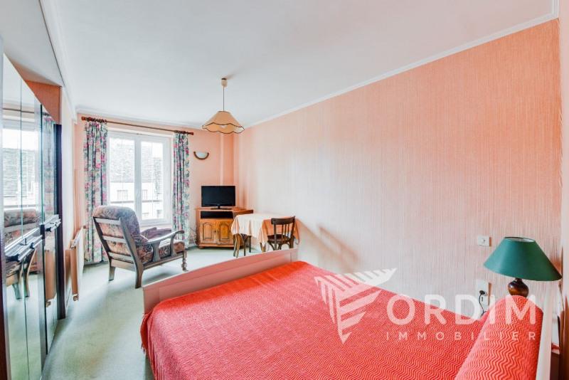 Vente maison / villa Donzy 168000€ - Photo 9