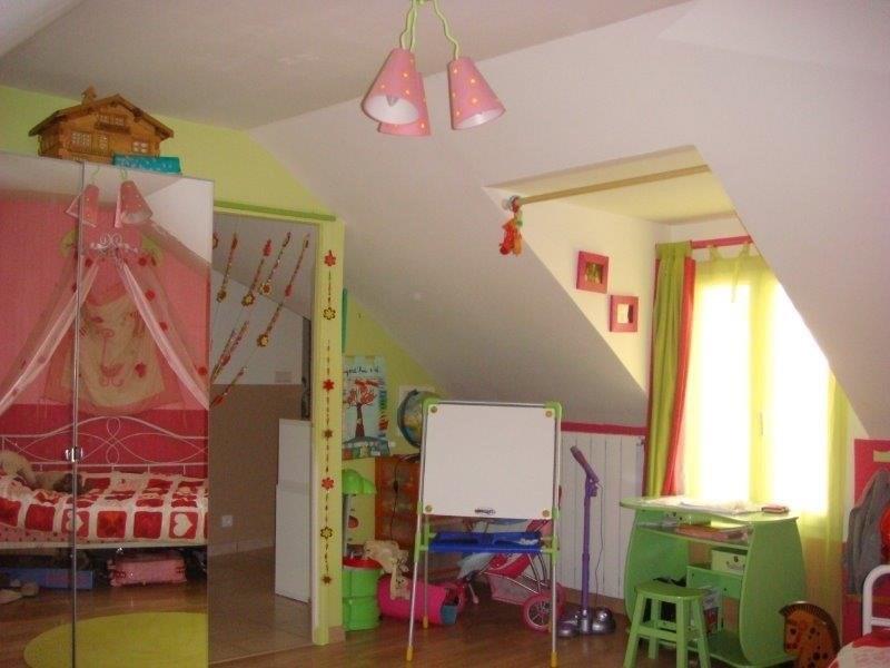 Vendita casa Vendome 189000€ - Fotografia 6
