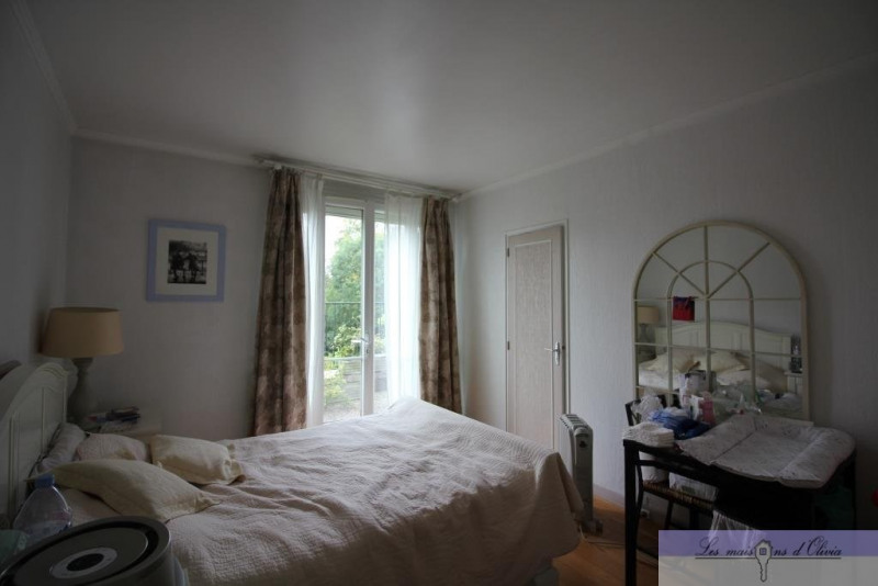 Vente de prestige appartement Nogent sur marne 1500000€ - Photo 7