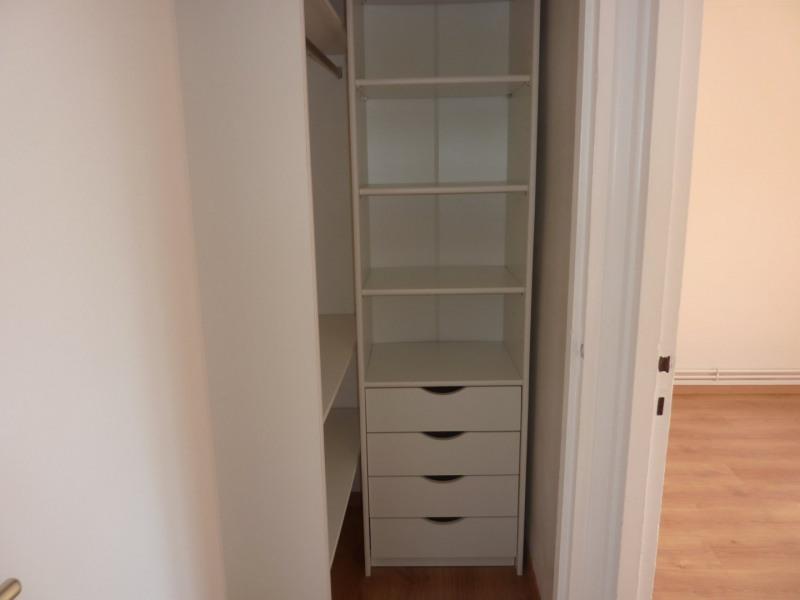 Rental apartment Gif sur yvette 1200€ CC - Picture 15