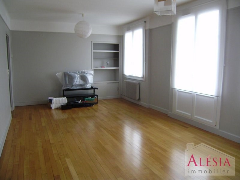 Location appartement Châlons-en-champagne 638€ CC - Photo 2