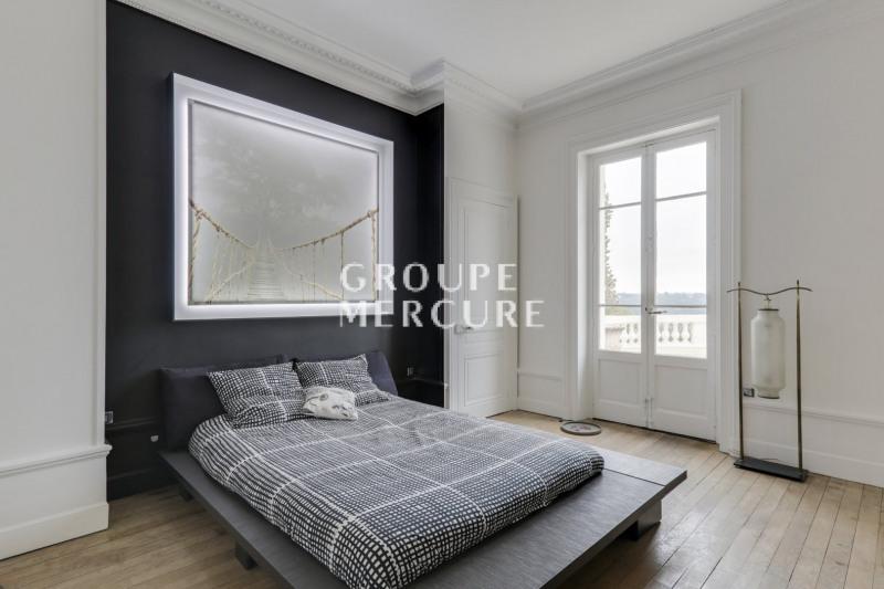 Deluxe sale house / villa St cyr au mont d'or 3100000€ - Picture 9