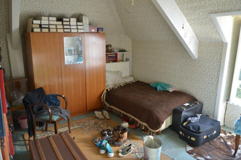 Vente maison / villa Saint briac sur mer 468000€ - Photo 4