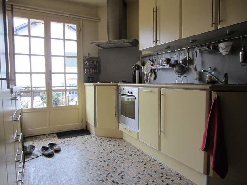 Venta  casa Tardets sorholus 110000€ - Fotografía 5