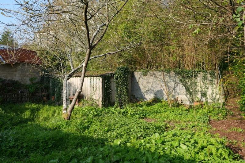 Vente terrain Coutances 45000€ - Photo 4
