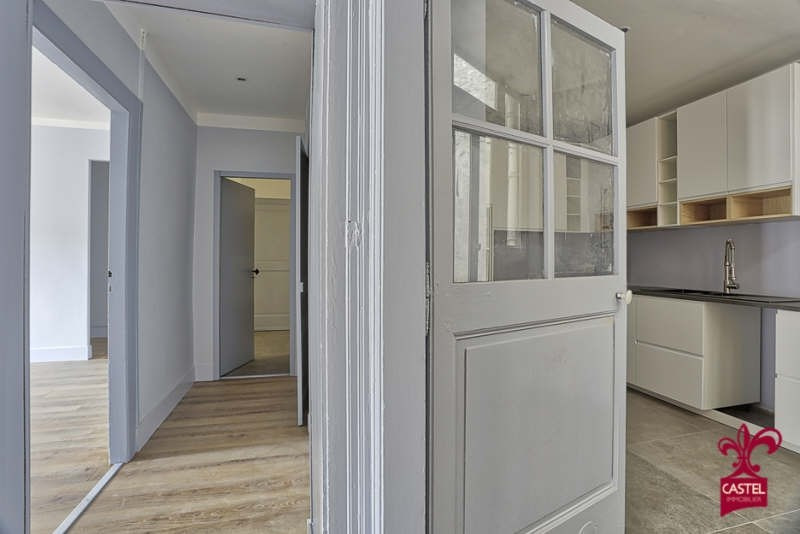 Vente appartement Chambéry 279 000€ - Photo 4