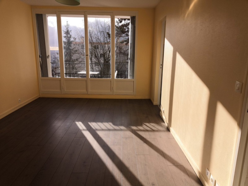Location appartement Le plessis-robinson 1 100€ CC - Photo 2
