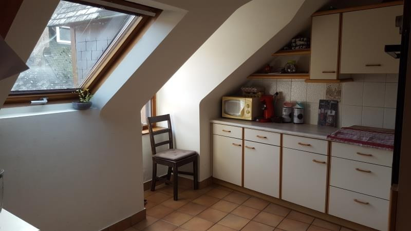 Location appartement Quimperle 528€ CC - Photo 4