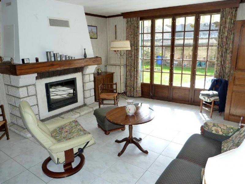 Sale house / villa Fericy 265000€ - Picture 4