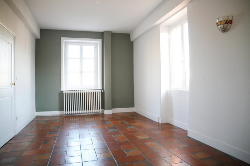 Location appartement Marcy l etoile 1 150€ CC - Photo 3