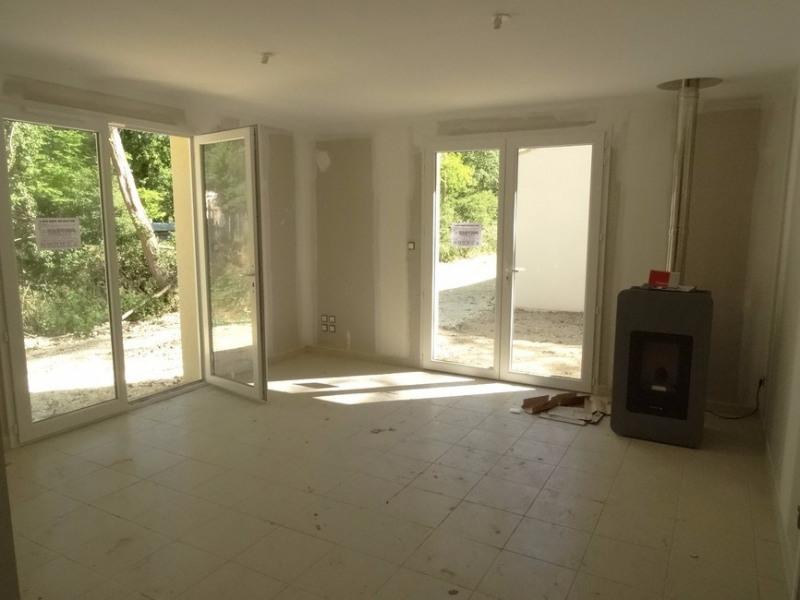 Sale house / villa La tremblade 166000€ - Picture 3