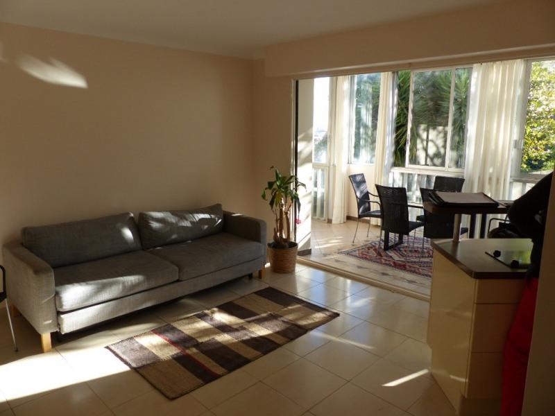 Vente appartement Cannes 296800€ - Photo 1