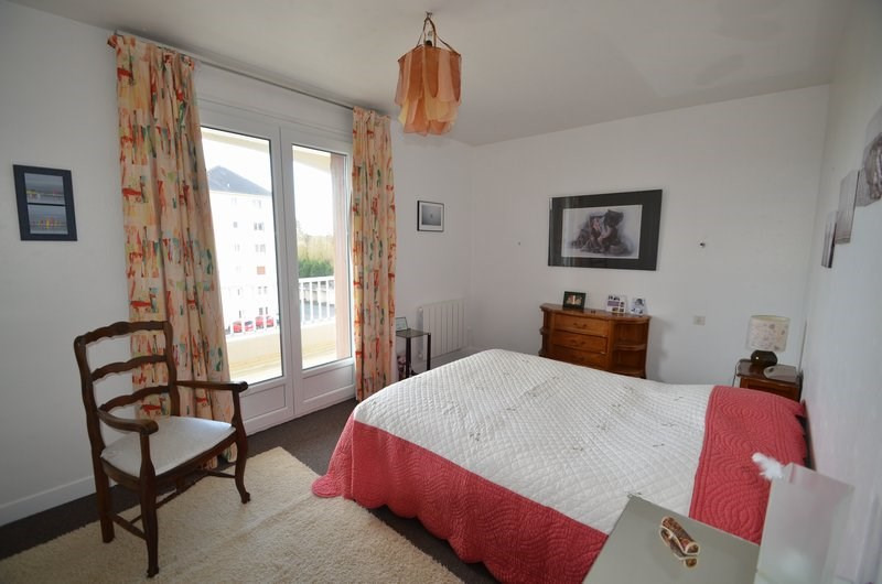 Sale apartment St lo 129 500€ - Picture 3