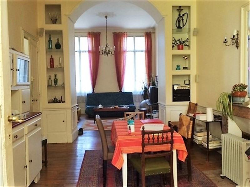 Sale house / villa Poitiers 339200€ - Picture 3