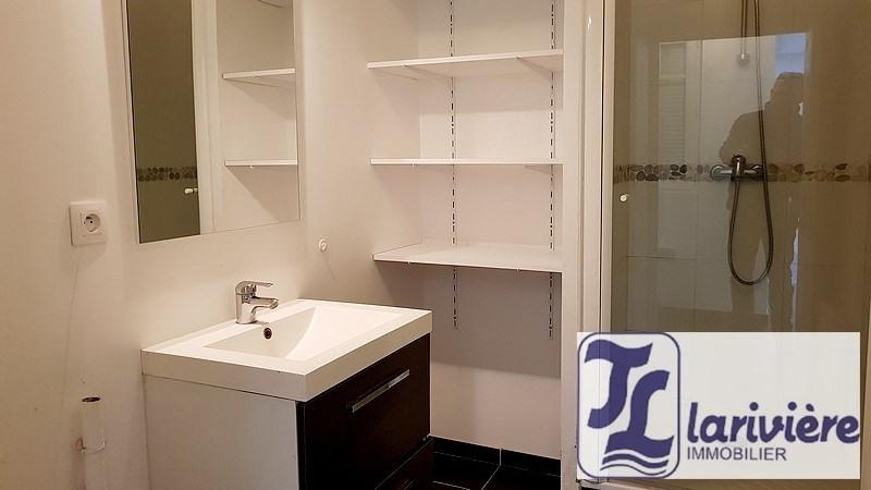 Rental apartment Wimereux 658€ CC - Picture 2