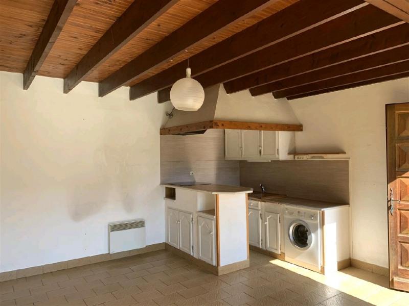 Vente immeuble Taverny 485925€ - Photo 4