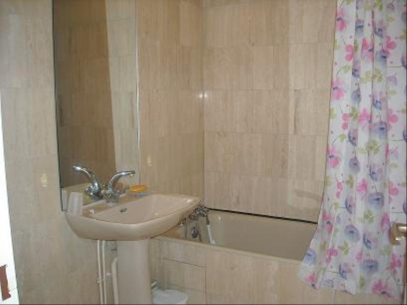 Rental apartment Vichy 390€ CC - Picture 3
