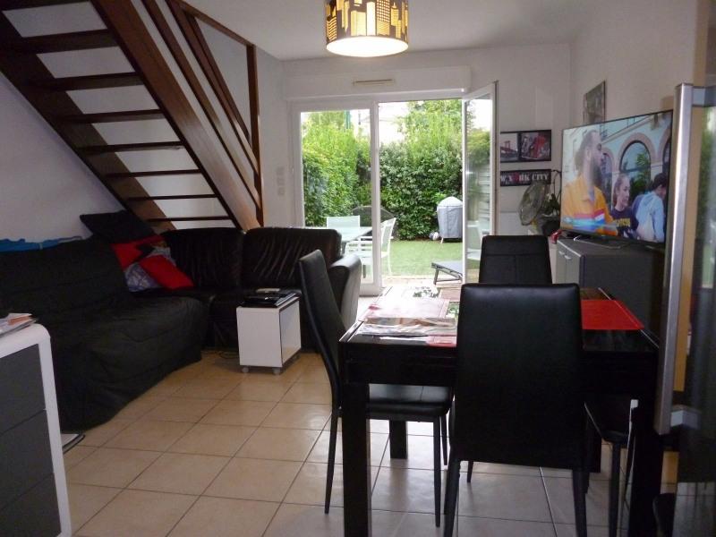 Vente maison / villa Arradon 185000€ - Photo 1