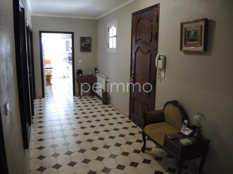 Deluxe sale house / villa Salon de provence 649000€ - Picture 4