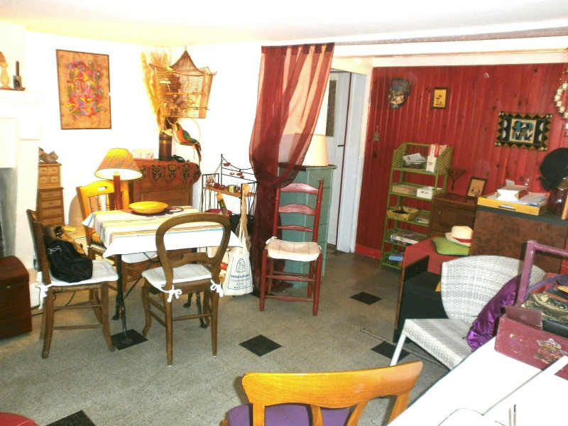 Vente appartement Arcachon 228 000€ - Photo 2