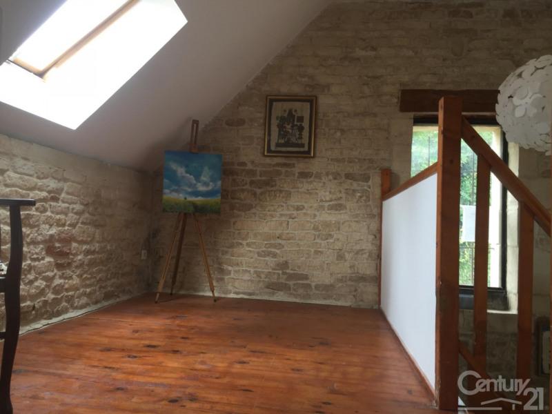 Verkoop  huis Fontaine henry 82000€ - Foto 4