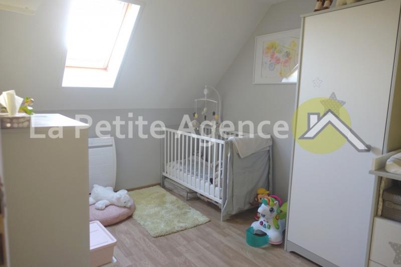 Sale house / villa Annoeullin 129900€ - Picture 2