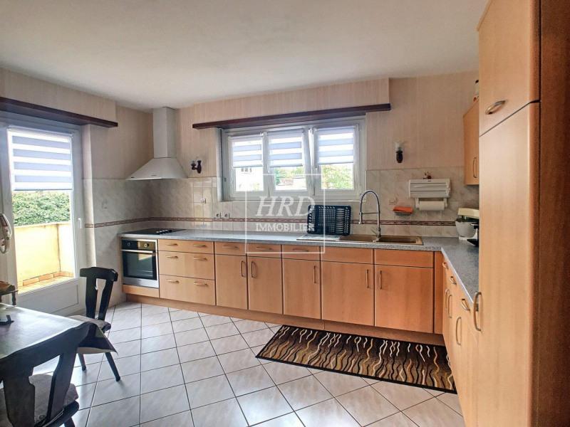 Revenda casa Marlenheim 282150€ - Fotografia 3