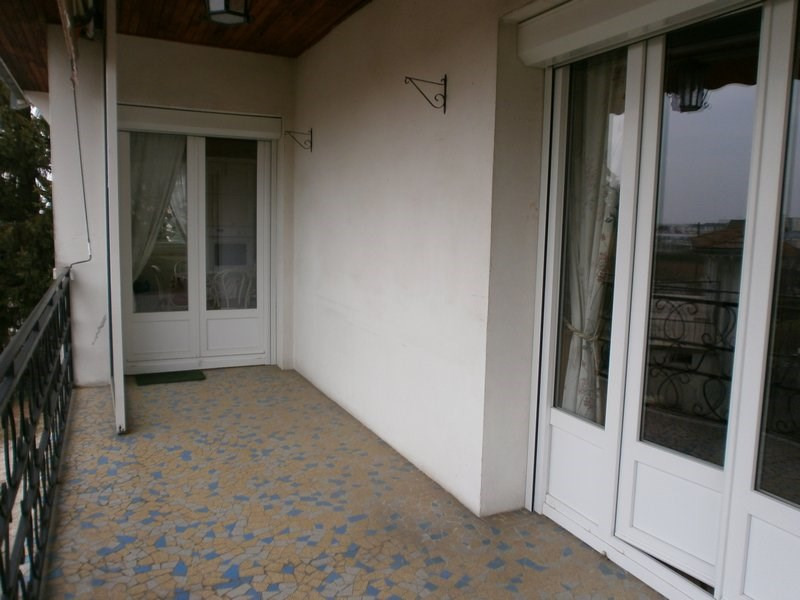 Venta  casa La verpilliere 249000€ - Fotografía 13