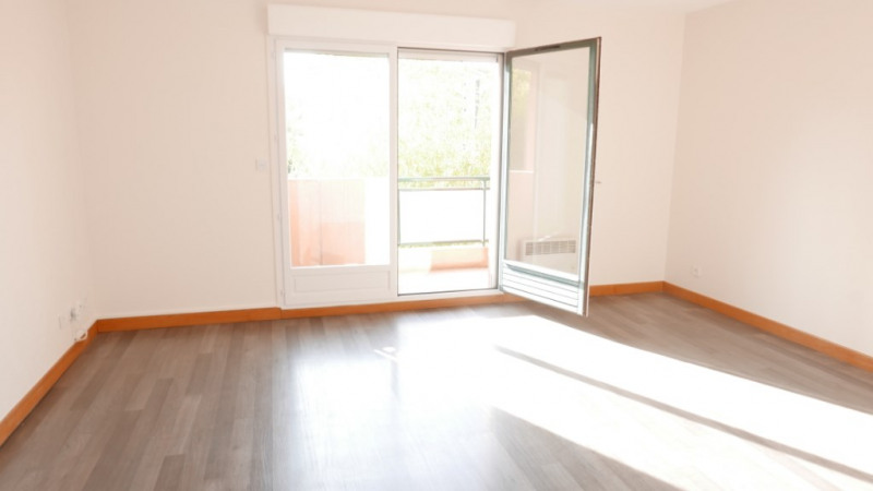 Sale apartment Annecy 170 000€ - Picture 1