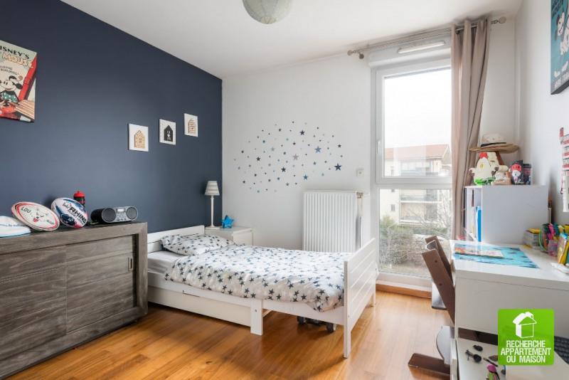 Vente appartement Craponne 299900€ - Photo 6