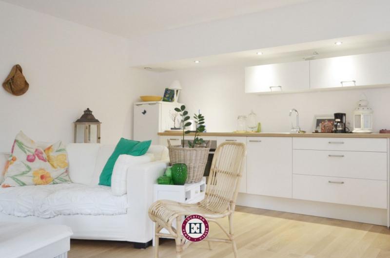 Sale apartment 69660 collonges au mont d or 227000€ - Picture 2