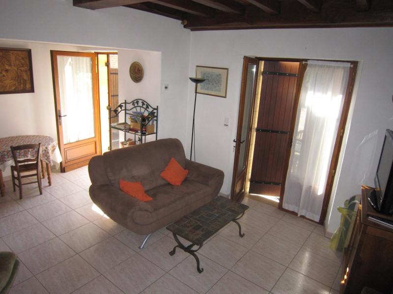 Vente maison / villa Saint-cyprien 379000€ - Photo 11