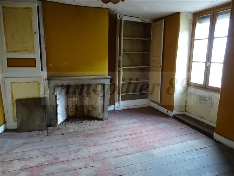 Vente maison / villa Secteur laignes 9 500€ - Photo 5