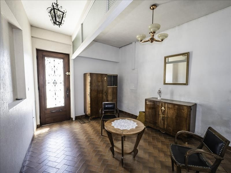 Vente maison / villa Albi 237 000€ - Photo 4