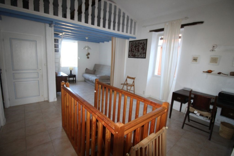 Vente maison / villa Banyuls sur mer 299000€ - Photo 9