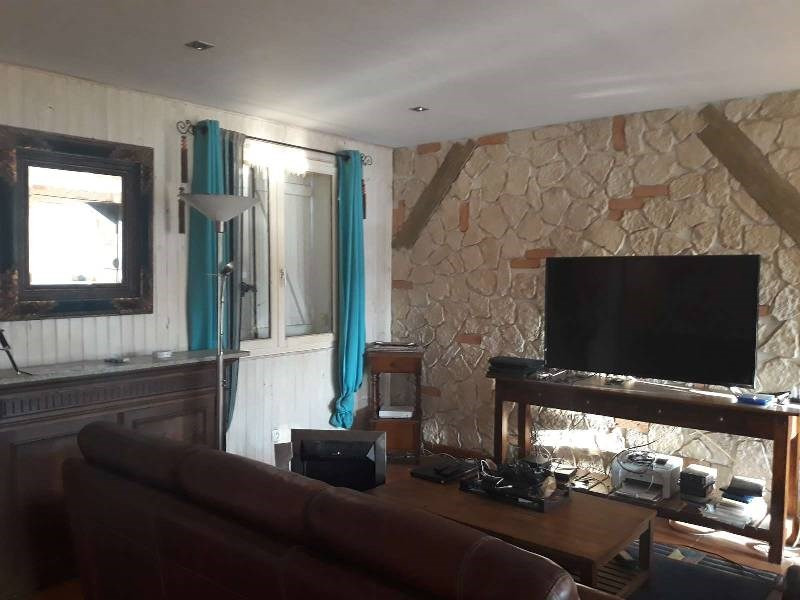 Sale house / villa Lavaur 279 000€ - Picture 3