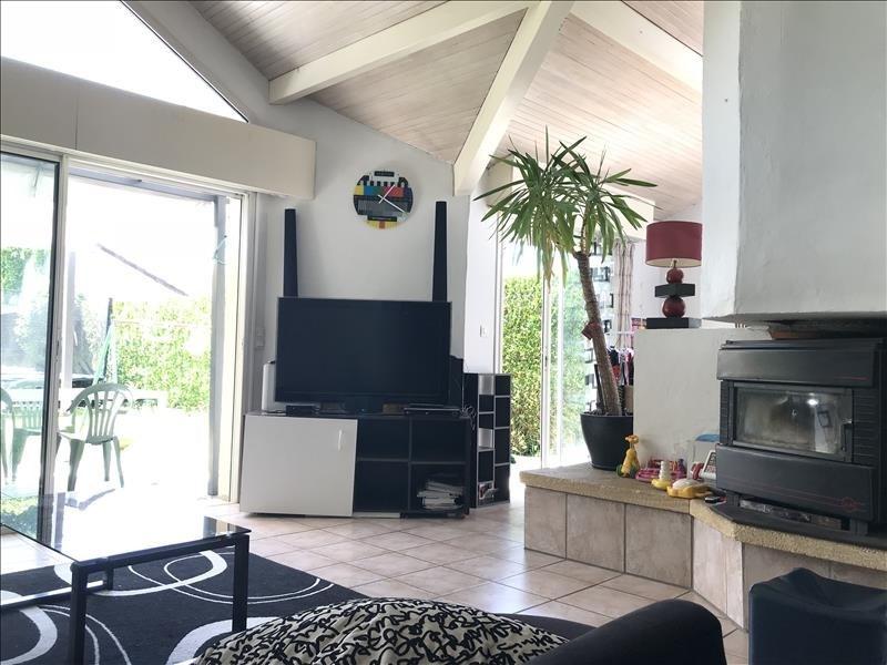 Vente maison / villa Lons 224500€ - Photo 2