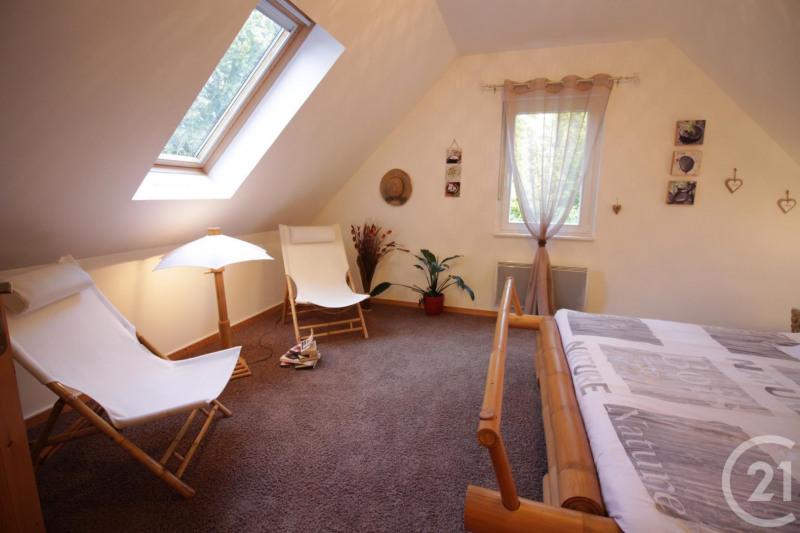 豪宅出售 住宅/别墅 Deauville 593250€ - 照片 15