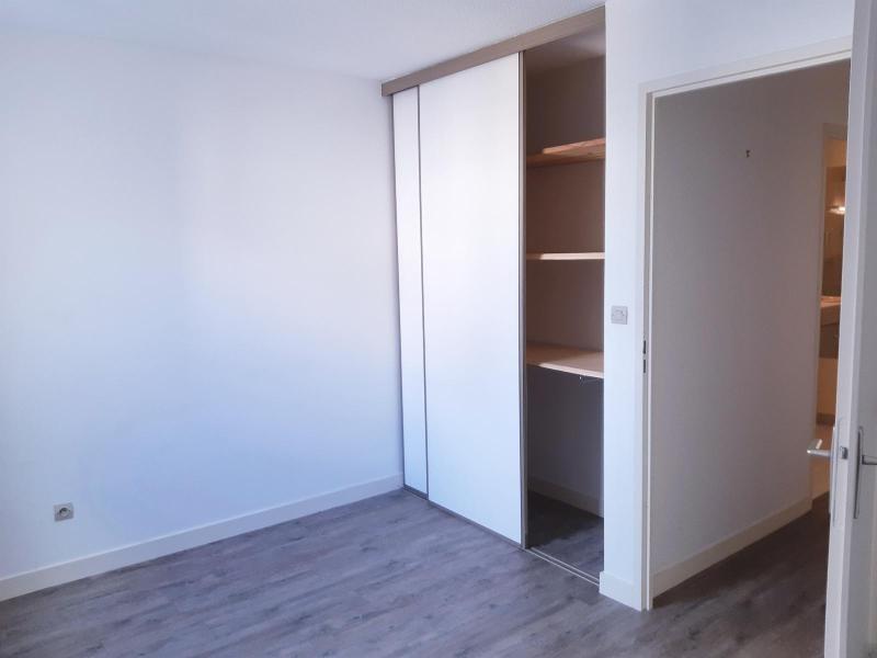 Location appartement Villefranche sur saone 715,67€ CC - Photo 4