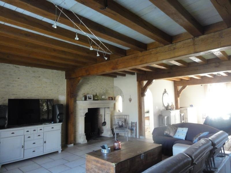 Vente de prestige maison / villa Bucheres 350 500€ - Photo 5