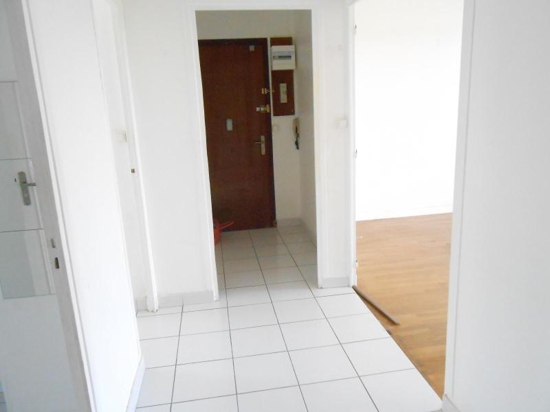 Location appartement Tassin la demi-lune 700€ CC - Photo 6