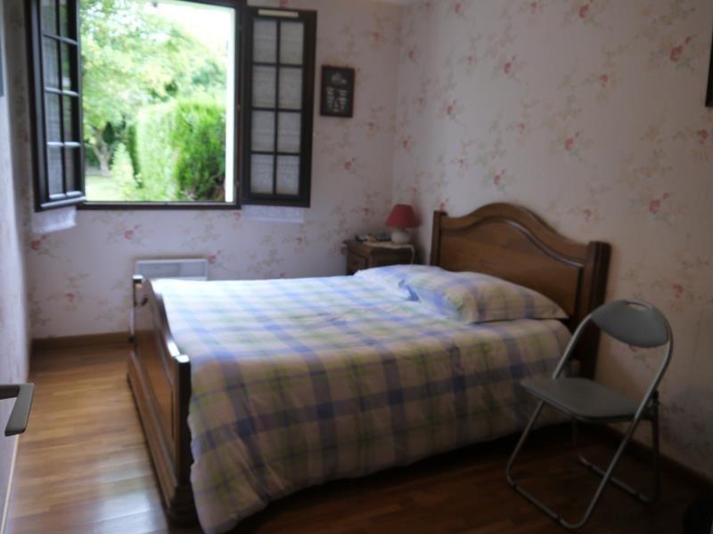 Life annuity house / villa Rosny sur seine 253000€ - Picture 5