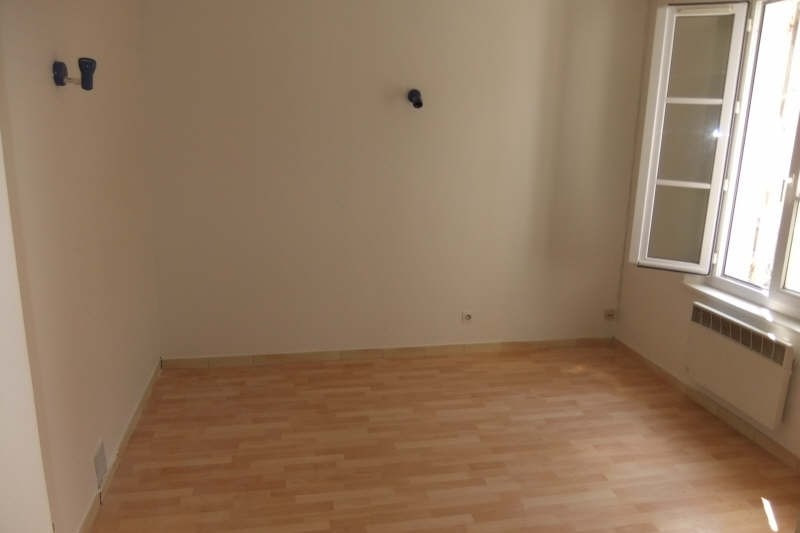 Location appartement Soissons 225€ CC - Photo 1
