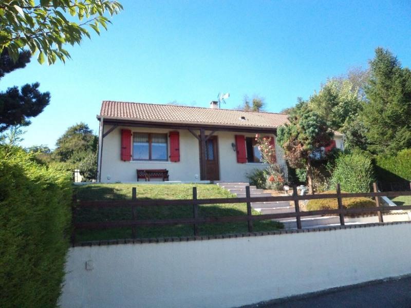 Sale house / villa Tilques 229000€ - Picture 15