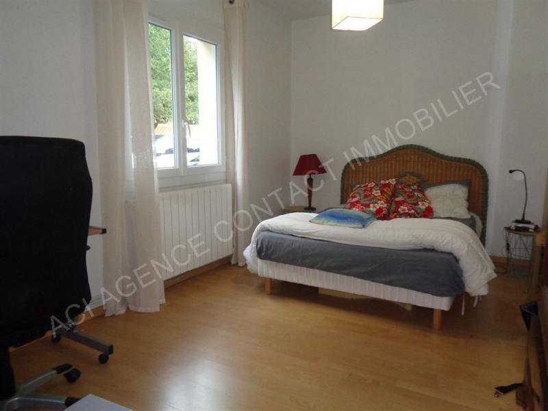 Vente de prestige maison / villa Mont de marsan 299000€ - Photo 5