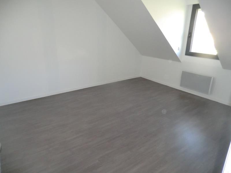 Sale house / villa Fougeres 243000€ - Picture 6